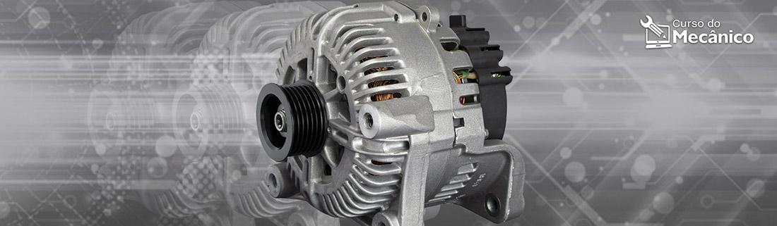 Características e estratégias de funcionamento do sistema de carga automotiva inteligente