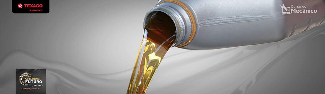Veja as funções dos lubrificantes, do que são compostos, suas classificações e propriedades