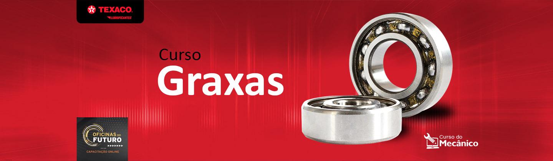 Entenda os conceitos e a importância da graxa no processo de lubrificação dos componentes em que é aplicada.
